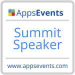 summit-speaker