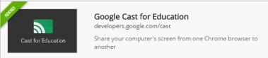 googlecast2.png