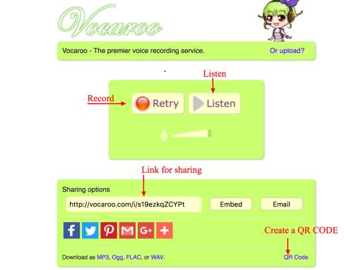 Vocaroo   Online voice recorder (1).png