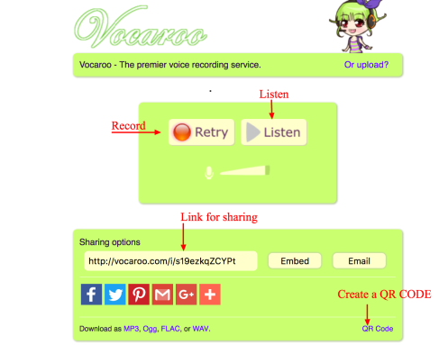 Vocaroo   Online voice recorder (1).png