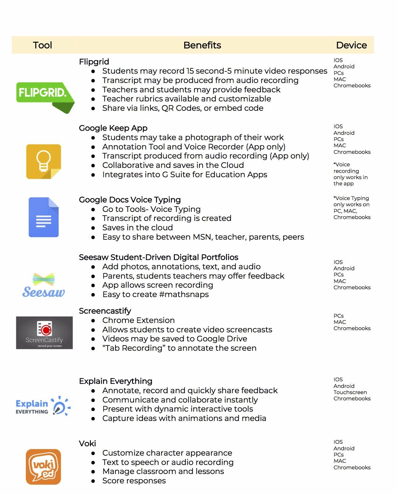copy-of-number-talk-tools-2.jpg